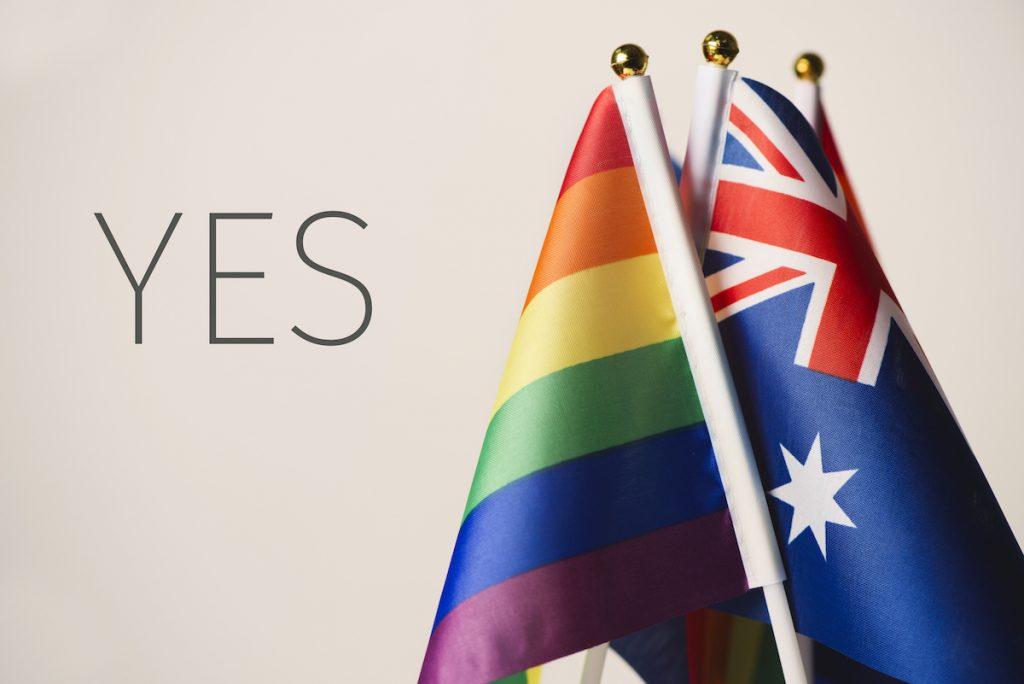 Same-Sex-Marriage-Australia-