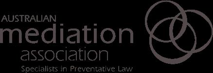australian-medication-association-logo