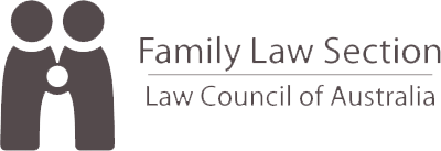 family-law-section-logo